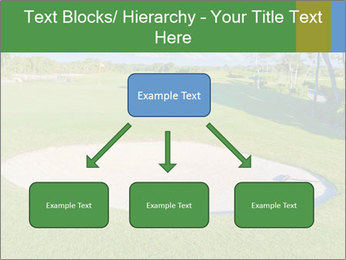 0000081745 PowerPoint Templates - Slide 69
