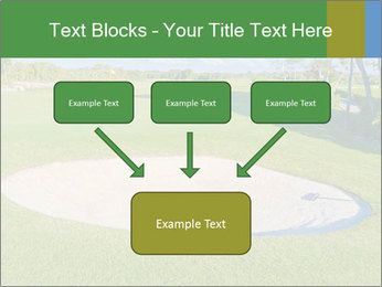 0000081745 PowerPoint Templates - Slide 70