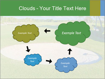 0000081745 PowerPoint Templates - Slide 72