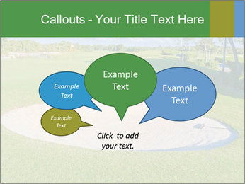 0000081745 PowerPoint Templates - Slide 73