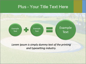 0000081745 PowerPoint Templates - Slide 75