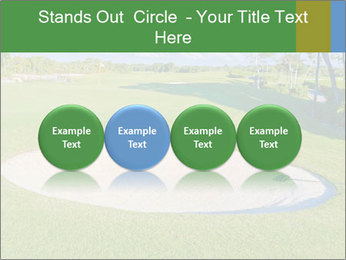 0000081745 PowerPoint Templates - Slide 76