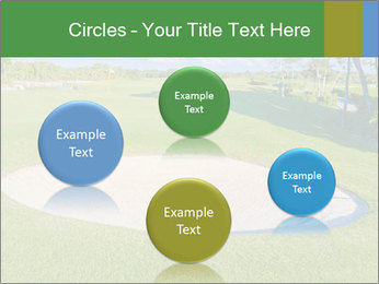 0000081745 PowerPoint Templates - Slide 77