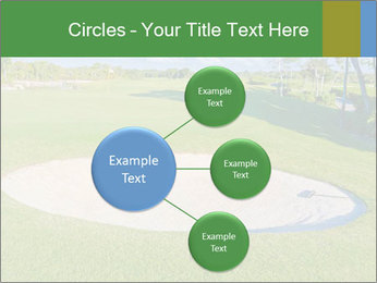 0000081745 PowerPoint Templates - Slide 79