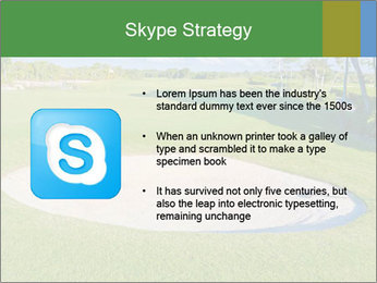 0000081745 PowerPoint Templates - Slide 8