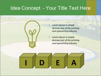 0000081745 PowerPoint Templates - Slide 80