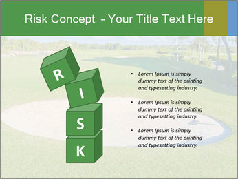 0000081745 PowerPoint Templates - Slide 81