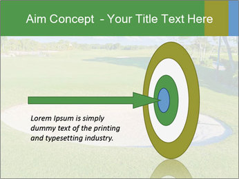 0000081745 PowerPoint Templates - Slide 83