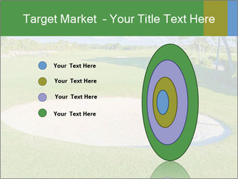 0000081745 PowerPoint Templates - Slide 84