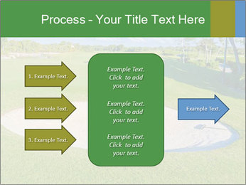 0000081745 PowerPoint Templates - Slide 85