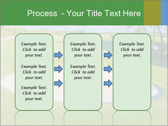 0000081745 PowerPoint Templates - Slide 86