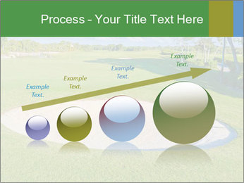 0000081745 PowerPoint Templates - Slide 87