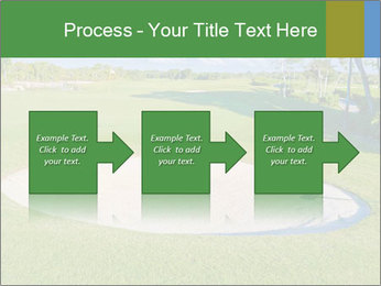 0000081745 PowerPoint Templates - Slide 88
