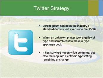 0000081745 PowerPoint Templates - Slide 9
