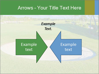 0000081745 PowerPoint Templates - Slide 90