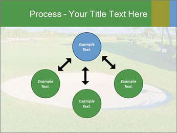 0000081745 PowerPoint Templates - Slide 91