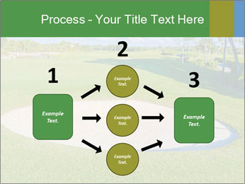 0000081745 PowerPoint Templates - Slide 92