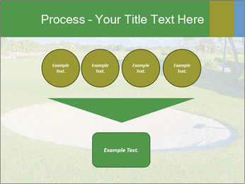 0000081745 PowerPoint Templates - Slide 93