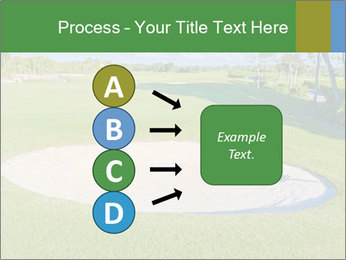 0000081745 PowerPoint Templates - Slide 94