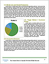 0000081745 Word Templates - Page 7