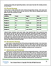 0000081745 Word Templates - Page 9