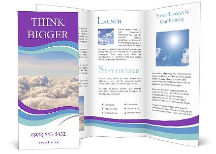 0000081746 Brochure Template