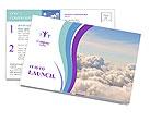 0000081746 Postcard Template