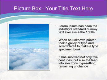 0000081746 PowerPoint Template - Slide 13