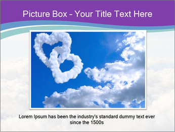 0000081746 PowerPoint Template - Slide 15