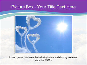 0000081746 PowerPoint Template - Slide 16