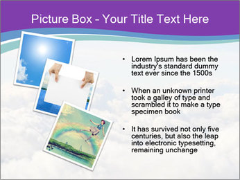 0000081746 PowerPoint Template - Slide 17