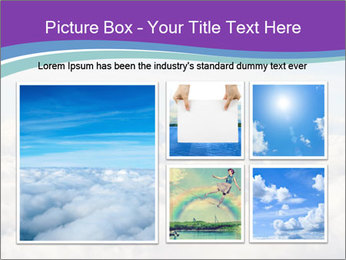 0000081746 PowerPoint Template - Slide 19