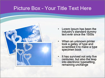 0000081746 PowerPoint Template - Slide 20