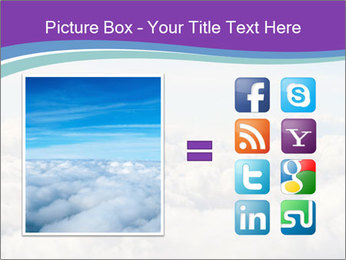 0000081746 PowerPoint Template - Slide 21