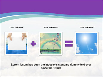 0000081746 PowerPoint Template - Slide 22