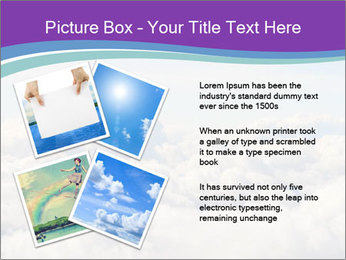 0000081746 PowerPoint Template - Slide 23