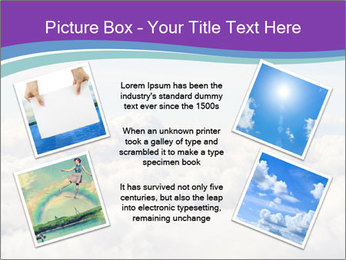 0000081746 PowerPoint Template - Slide 24