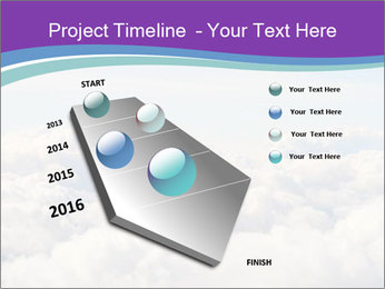0000081746 PowerPoint Template - Slide 26