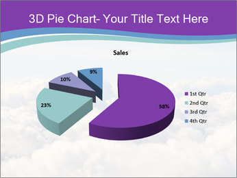 0000081746 PowerPoint Template - Slide 35