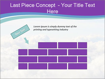 0000081746 PowerPoint Template - Slide 46