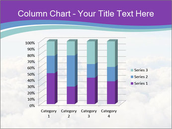 0000081746 PowerPoint Template - Slide 50