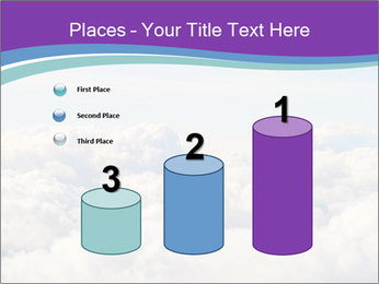 0000081746 PowerPoint Template - Slide 65