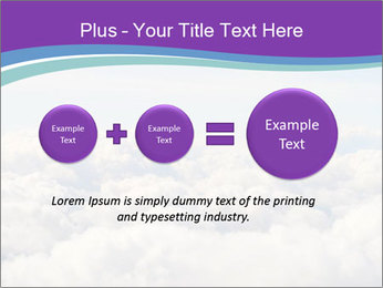 0000081746 PowerPoint Template - Slide 75