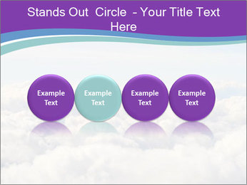 0000081746 PowerPoint Template - Slide 76