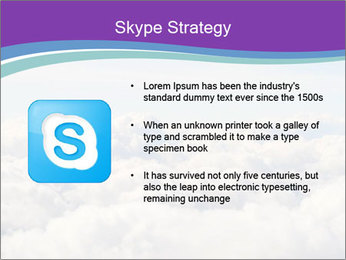 0000081746 PowerPoint Template - Slide 8