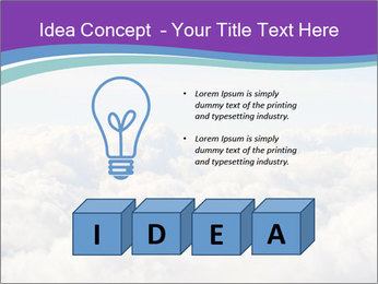0000081746 PowerPoint Template - Slide 80