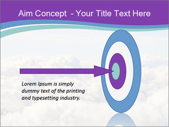 0000081746 PowerPoint Template - Slide 83