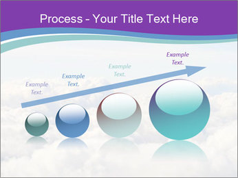 0000081746 PowerPoint Template - Slide 87