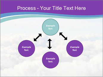 0000081746 PowerPoint Template - Slide 91