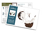 0000081747 Postcard Templates